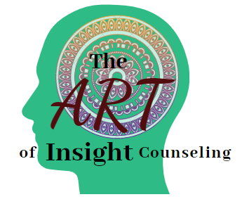 The ART of Insight Counseling, LLC